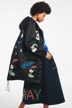 13-mira-mikati-fall-2016-ready-to-wear