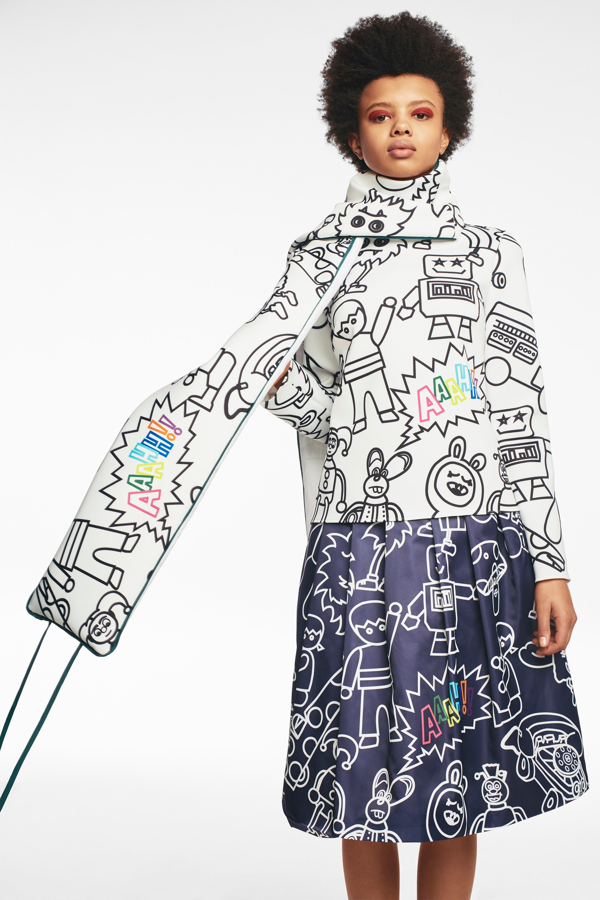 05-mira-mikati-fall-2016-ready-to-wear