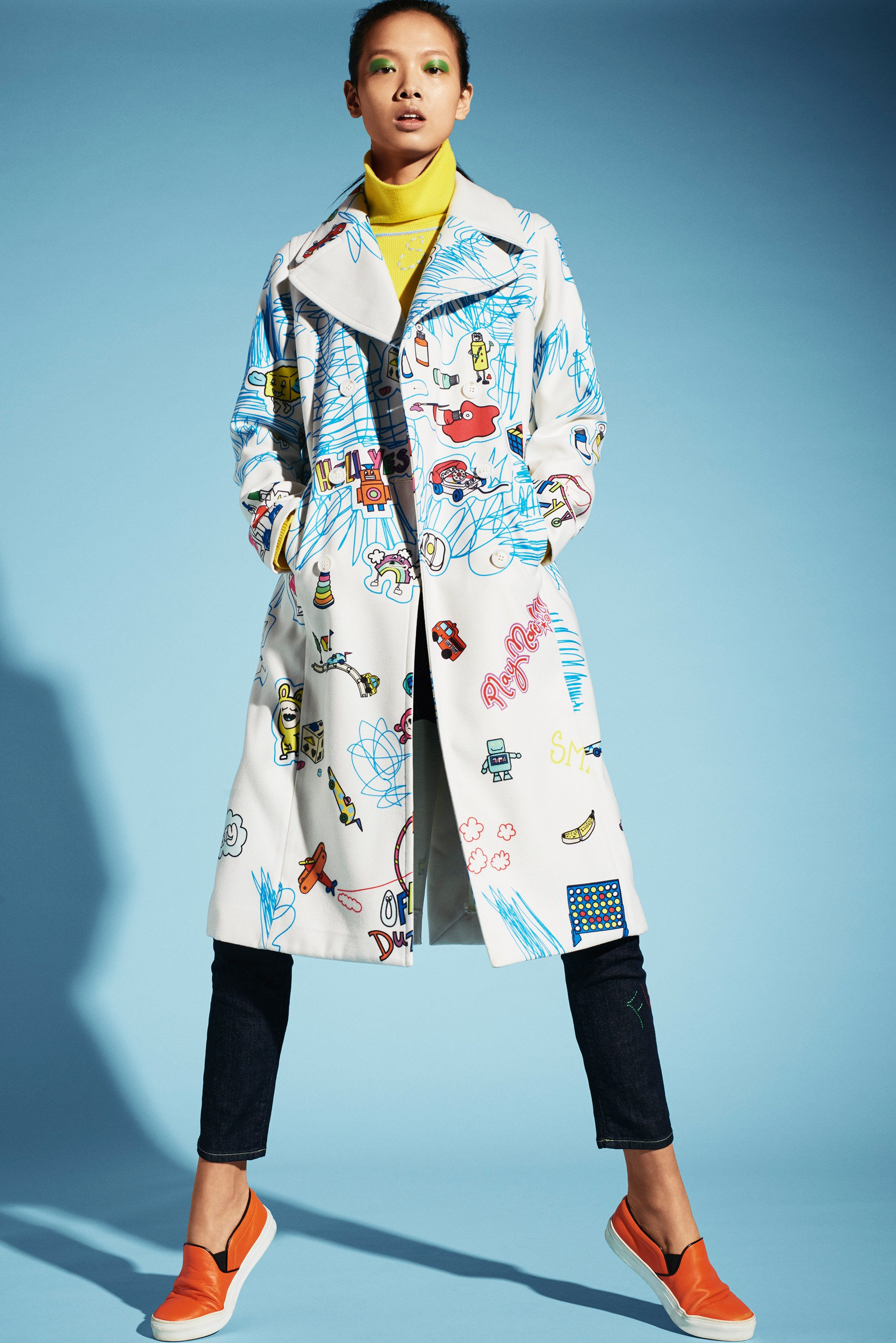 12-mira-mikati-fall-2016-ready-to-wear