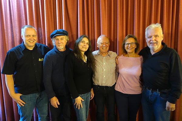 Foto Vorstand 2020.JPG