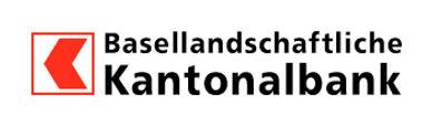 Basellandschaftliche Kantonalbank