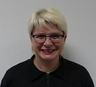 Sarah Thommen