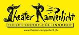 Logo gelb.jpg