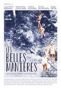 les_belles_manières.jpg