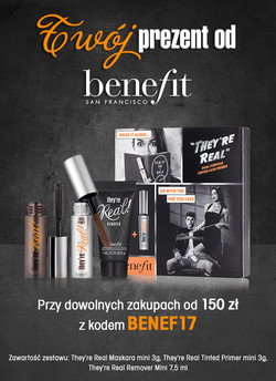[PL]-[EMAIL]-[Benefit-GWP-09.2017]