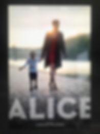 Alice-Film.jpg
