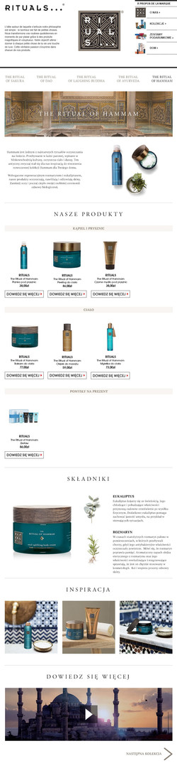 [PL]-Rituals---4-onglets-HTML--Espace-marque-collections-HAMMAM-min