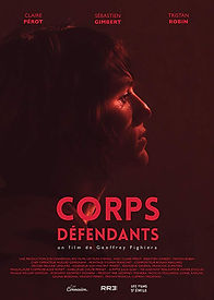 corps defendants.jpg