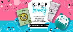 K-POP BEAUTY
