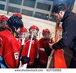 stock-photo-tactics-coach-in-game-hockey