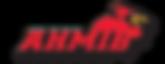 logo-ahmib-rev-b.png