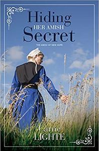 Hiding Her Amish Secret.jpg