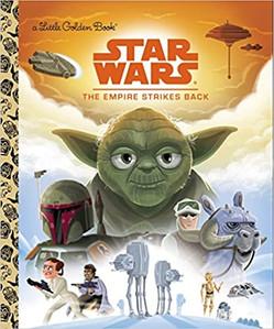 Star Wars The Empire Strikes Back.jpg