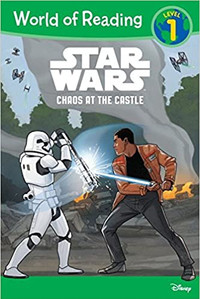 Star Wars Chaos a the Castle.jpg