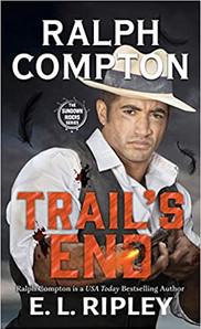Ralph Compton Trail's End.jpg