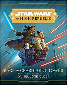 Star Wars the High Republic Race to Crashpoint Tower.jpg