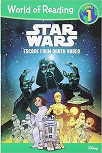 Star Wars Escape from Darth Vader.jpg