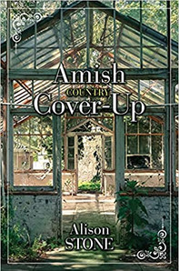Amish Country Cover-Up.jpg
