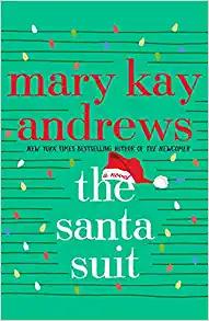 The Santa Suit.webp