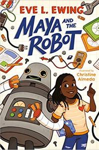 Maya and the Robot.jpg
