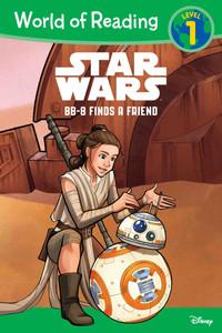 Star Wars BB-8 Finds a Friend.jpg