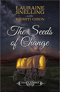 the seeds of change.jpg