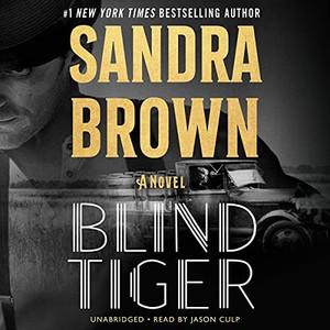 blind tiger audio.jpg