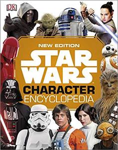 Star Wars Character Encyclopedia.jpg