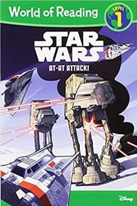 Star Wars AT-AT Attack.jpg