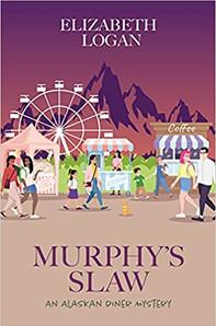 Murphy's Slaw.jpg