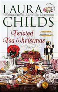 Twisted Tea Christmas.jpg