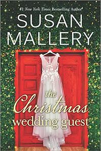 The Christmas Wedding Guest.jpg