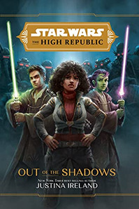 Star Wars The High Republic Out of the Shadows.jpg