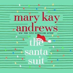 The Santa Suit audio.jpg