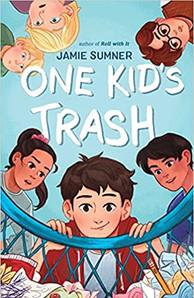 One Kid's Trash.jpg