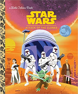 Star Wars Attack of the Clones.jpg