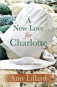 A New Love for Charlotte.jpg