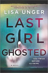 Last Girl Ghosted.jpg