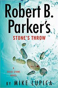stone's throw.jpg