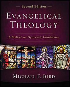 evangelical theology.jpg