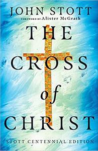 the cross of christ.jpg