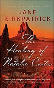 The Healing of Natalie Curtis.jpg