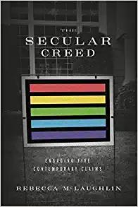 the secular creed.webp