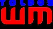 logo toldos wm.png