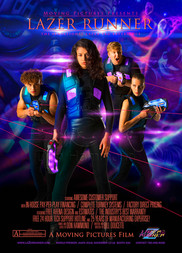 LaZer Runner Movie Poster.jpg