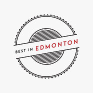 bestinedmonton badge.jpeg
