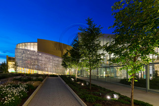 Alberta Museum 3.jpg
