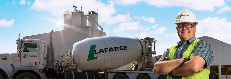 Watermarked_Lafarge.jpg
