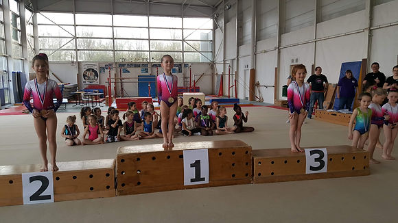 Challenge_Gymnastique_Artistique_Féminin