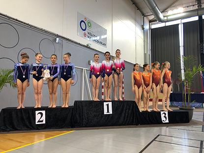 Equipe_Gymnastique_Artistique_Féminine_9